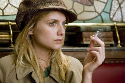inglourious-basterds-melanielaurent