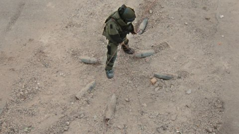 The Hurt Locker movie image (3)