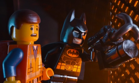 Watch-Second-Trailer-For-The-LEGO-Movie-00